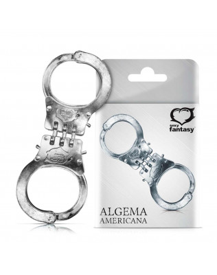 Algema Americana