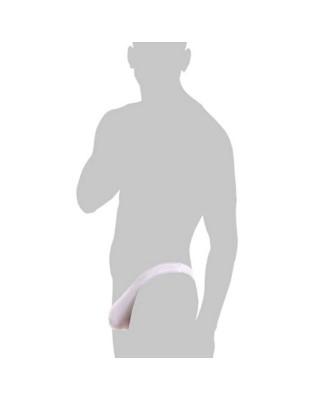 Cueca Tanga Masculina Sexy Alça Unilateral