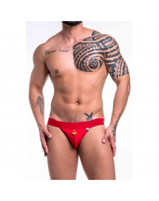 Jock Bolsa Mulher Maravilha - SD Clothing