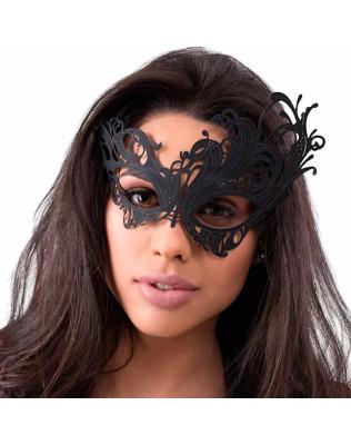 Máscara Poder e Desejo